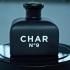 Automobile En Direct crée l'un des parfums les plus chers au monde