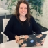 Corinne Turgy nommée conseillère en communication de Marelle Communications