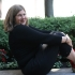 Personnalité de la semaine: Janie Boyer (CRI agence, maintenant PAB)