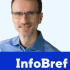 InfoBref: informer les entrepreneurs en moins de 10 minutes