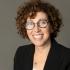 Judi Hoffman présidera le comité sur l'évaluation multimédia au Canada