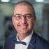 Luc Sirois nommé conseiller stratégique du ministre de l'Économie et de l'Innovation