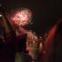 Tandem signe la fête du Canada à Montréal et Laval