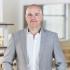 Martin Gourdeau nommé directeur général et chef des opérations de GSoft