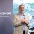 L'Université McGill confie deux nouveaux mandats à Amauta Marketing
