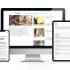 La Fédération des cégeps se dote d'un nouveau site
