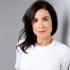 Natalia Tavares rejoint Bayard Canada