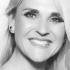 Nathalie Tremblay rejoint l'équipe de transformation numérique d'Adviso