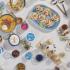 OIKOS invite les consommateurs à réinventer leurs recettes