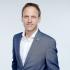 Patrick Jutras à la tête des revenus publicitaires de Québecor