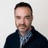Dominic Bécotte devient chef des finances chez Ludia