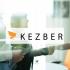 Kezber lance son programme d'innovation sociale destiné aux OBNL québécois
