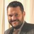 Un nouveau vice-président affaires publiques et gouvernementales pour Hill+Knowlton Stratégies
