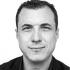 Danick Archambault présidera le jury de la discipline Média du concours Idéa