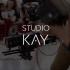 Studio Kay présente son nouveau démo