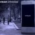 Virage Affichage: une tournée virtuelle du mobilier urbain de Québecor