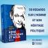 «René Lévesque et nous»: regard sur l'homme et son héritage politique
