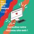 La SDC Côte-des-Neiges présente son nouveau site web