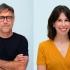 SOMA accueille Charles-Éric Savard et Vanessa Cournoyer