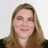 Nomination de Sandie Rotgé pour la division Ogilvy Consulting Canada
