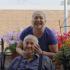 L'Appui pour les proches aidants d'aînés lance la deuxième vague de sa campagne «Du soutien à portée de main»