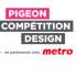 Pigeon Brands lance un concours pour étudiants