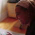 Familiprix dévoile la série de capsules vidéo «Histoires de bienveillance»