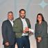 Six entreprises québécoises reçoivent un «Prix Reconnaissance 2019»