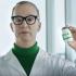 Bleublancrouge et Bio-K+ lancent une nouvelle campagne humoristique