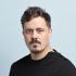 Le réalisateur Mathieu Renoult se joint à l'équipe de SOMA