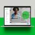 Camden réalise le nouveau site web de la Société Économique de l'Ontario