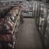 Loto-Québec dévoile des vidéos de dépanneurs «hantés»