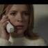 Une campagne choc du Y des femmes s'inspire de films d'horreur iconiques