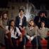 4ZÉRO1 signe un film publicitaire inspiré de la série Friends