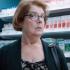 Pharmascience dévoile une première campagne télé sur l'achat local