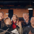 Metro célèbre la nouvelle année avec des personnalités québécoises