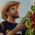 DentsuBos introduit les cueilleurs de boulettes Beyond Meat