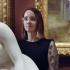 Quand le tatouage devient une oeuvre d'art