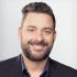 David Boisvert devient directeur des ventes, Québec, chez Neo-Traffic