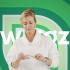 Clodine Desrocher présente une nouvelle plateforme écologique en ligne