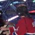 Un nouveau partenariat entre le Canadiens de Montréal et Indeed