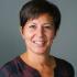Isabelle Blanchet devient vice-présidente de l'expérience client chez Léger