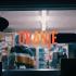 Oranje présente son démo reel 2020