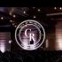 Le Gala de la relève de l'Université Laval reporté