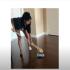 Comment jouer au curling à la maison?