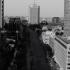 Une vidéo d'espoir sur la ville de Québec