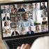 L'activité «Clans d'affaires» de la CCMM présentée en mode virtuel