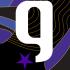 Finalisation du vote pour le coup de coeur Gutenberg 2020