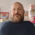 Maxi s'excuse et repense sa publicité controversée