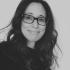 Anna Goodson parmi le jury des Bowery Awards